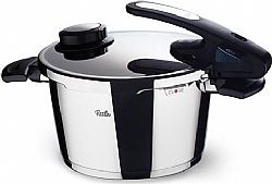 Fissler POLYχύτρα Intensa Black 10lt / vitavit edition
