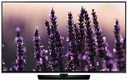 Samsung UE32H5500 LED Smart TV 32