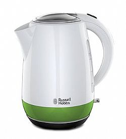 Russell Hobbs 19630 Collection Kitchen Βραστηρας 2200W 1,7 lt