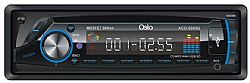 Osio ACO-5390U RADIO/CD/USB/SD card