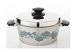 Fissler Blue Dream Χύτρα 24cm