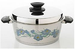 Fissler Blue Dream Χύτρα 26cm