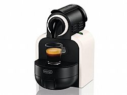 Delonghi EN97.W Essenza Automatic White Καφετιέρα Espresso