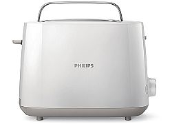 Philips HD2581/00 Daily Collection Φρυγανιέρα 830W