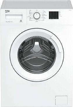 Beko WTC 5411B0 Πλυντήριο Ρούχων 5kg A++ 641fe8dd763