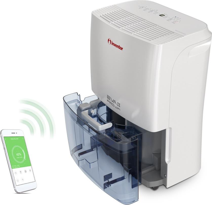 Συνδέστε την παγομηχανή για να προσθέσετε ψυγείο