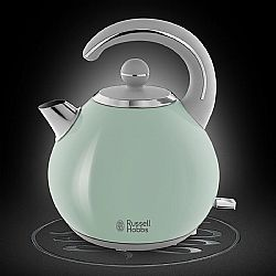 Russell Hobbs 24404-70 Bubble Green Βραστήρας