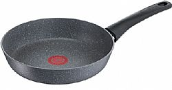 Tefal Chef Delight Stone Τηγάνι 22cm G12203