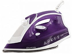 Russell Hobbs 23060-56 Supreme Steam Σίδερο Ατμού 2400watt
