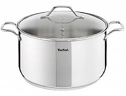 Tefal Χύτρα Βαθειά Intuition 24cm A7024615